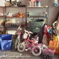 Tips Cluttering Your Home Big Spring Clean