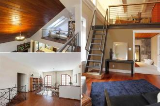 Tips Mezzanine Floors Effectively Homeonline