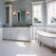 Top Beautiful Bathroom Design 2014 Home Interior Blog