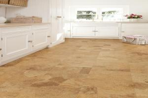 Top Cork Flooring Cleaning