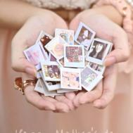 Top Handmade Gifts Using Photos 36th Avenue