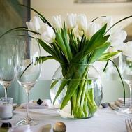 Top Ideas Dining Table Centerpiece Qnud