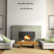 Top Living Room Design Ideas Times News