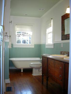Top Low Budget Bathroom Remodel Ideas Interior Decorating