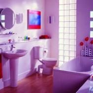 Top Most Unique Bathroom Accessories 2018 Creative Home