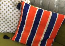 Top Picks Decorative Summer Pillows Diy Pillow