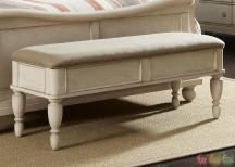 Top Whitewash Bedroom Furniture Rustic Traditions