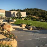 Toro Canyon Park Road Montecito Single Family Home