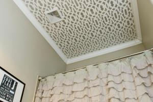 Transform Your Bathroom Diy Decor Ideas