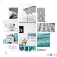 Trend Bible Home Interior Trends 2018 Ebook Mode