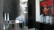 Tribeca Penthouse New York Verzun Luxury Real Estate