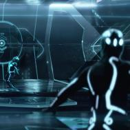 Tron Legacy All Perspectives