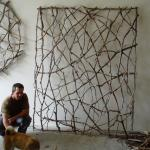 Picture Of Diy Branch Decorations That Will Attract Your Attention For Sure Incredible Pictures Decoratorist