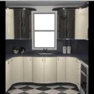 Ultra Modern Kitchens Best Ideas Kitchen Design New