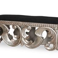 Unique Baroque Style Furniture Pieces