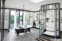 Unique Bathrooms Cool Creative Bathroom Design