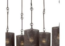 Unique Diy Hanging Pendant Lights Ideas Inspiration