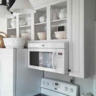 Unit Shelves Kitchen Hackers Hack Island Either