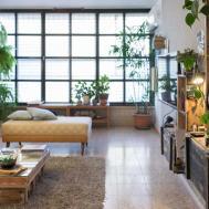 Upcycled Design Inhabitat Green Innovation