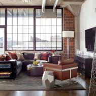 Urban Loft Redesigned Business Pleasure Griffith