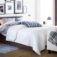 Usa Bedroom Furniture