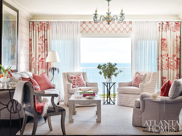 Vacation Home Design Trends Small Church