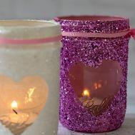 Valentine Day Crafts Diy Ideas Best