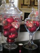 Valentine Fillers Apothecary Jars Lori Favorite