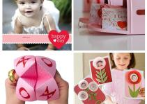 Valentine Games Kids Party Ideas