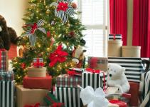 Videos Watch Christmas Decor Ideas