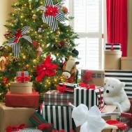 Videos Watch Christmas Decor Ideas