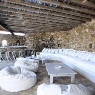 Villa Crew Private Luxury Rentals Mykonos Greece