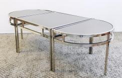 Vintage Modular Coffee Table Sale Pamono