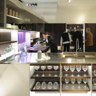 Visit Eurocucina 2016 Best Kitchen Design Ideas