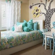 Wall Decals Sticker Ideas Children Bedrooms Vizmini