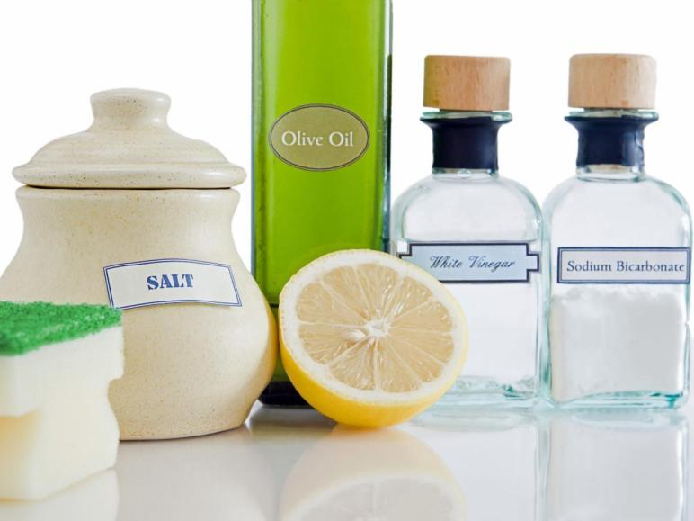 Ways Clean Natural Products