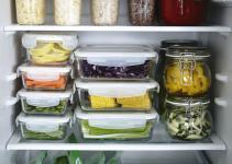 Ways Reduce Food Waste Belfastvibe