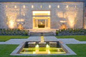 Wedding Venues Yorkshire Barns Dodmoor House