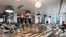 Wework Fast Company Business Innovation