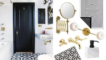 White Ceramic Wall Sconce Home Design Ideas