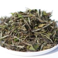White Peony High Grade Bai Dan Tea Yezi