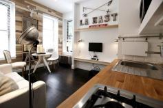 Why Focus Small City Apartments Mysuites