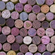 Wine Cork Bottle Holder Diy Place