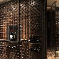 Wine Storage Display Trends 2018 Stact Racks
