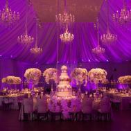 Wink Design Event Planning New Orleans Wedding