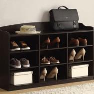 Wonderful Shoes Cabinet Design Photos Best Inspiration