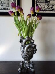 Wonderful Vases Perfect Mother Day Floral
