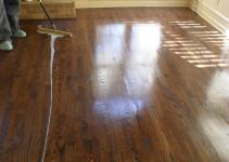 Wood Floors Hardwood Floor Refinishing
