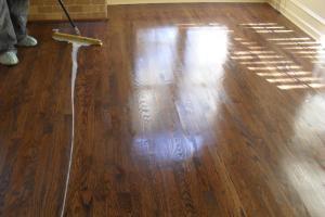 Wood Floors Hardwood Floor Refinishing