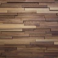 Wood Panelling Designs Modern Paneling